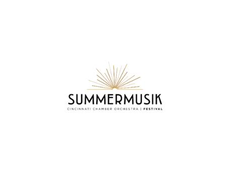 Julian at Summermusik Festival