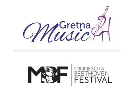 Minnesota Beethoven Festival & Gretna Music