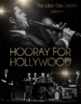Hooray for Hollywood.jpg
