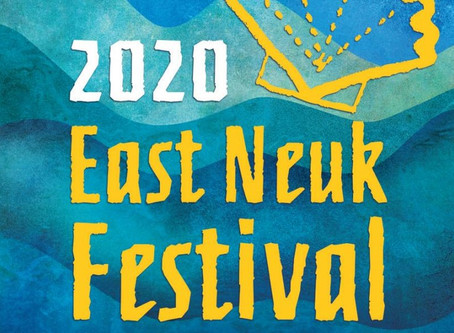 East Neuk Festival