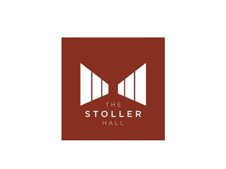 Masterclass and Recital at The Stoller Hall