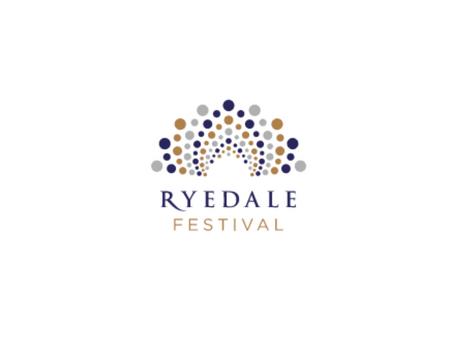 York Press Review: Ryedale Festival 2019