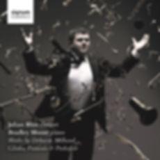 Debussy, Milaud, Glinka Low Res.jpg