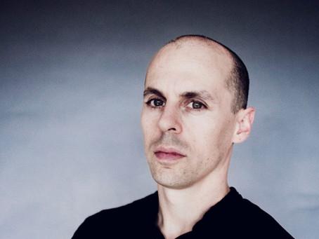 Recitals with Julien Quentin