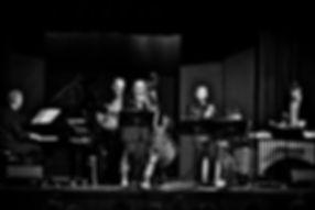 Band Mono 4.jpg