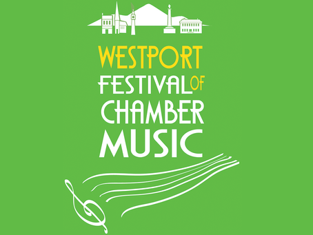 Westport Festival of Chamber Music 2019