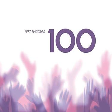 Best Encores 100