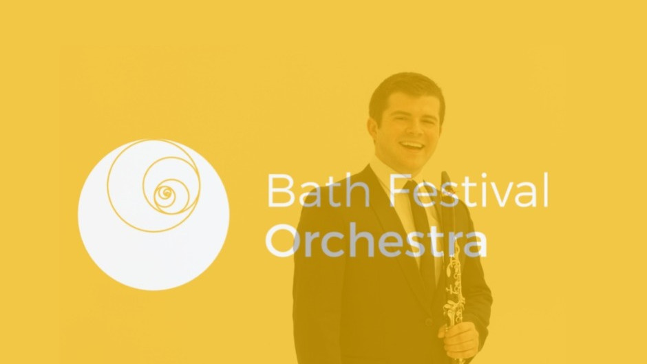 King's Place: Bath Festival Orchestra