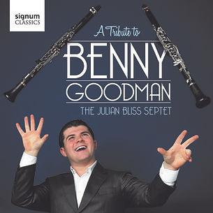 Benny Goodman.jpg