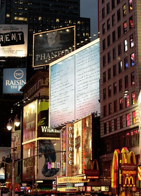 NicoleKouts2021_PhotoFunia-1615944204 NYC