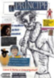 O_Príncipe_magazine.jpg