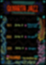 Cartaz Quarta Jazz.jpg