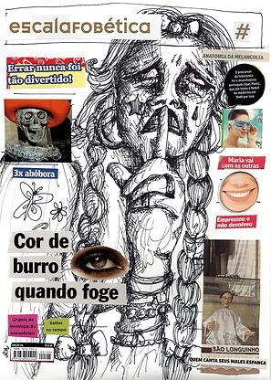 Escalafobética_magazine.jpg