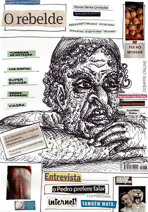 O Rebelde magazine.jpg