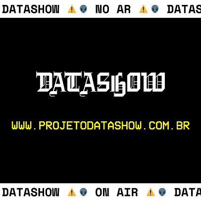 https://projetodatashow.com.br