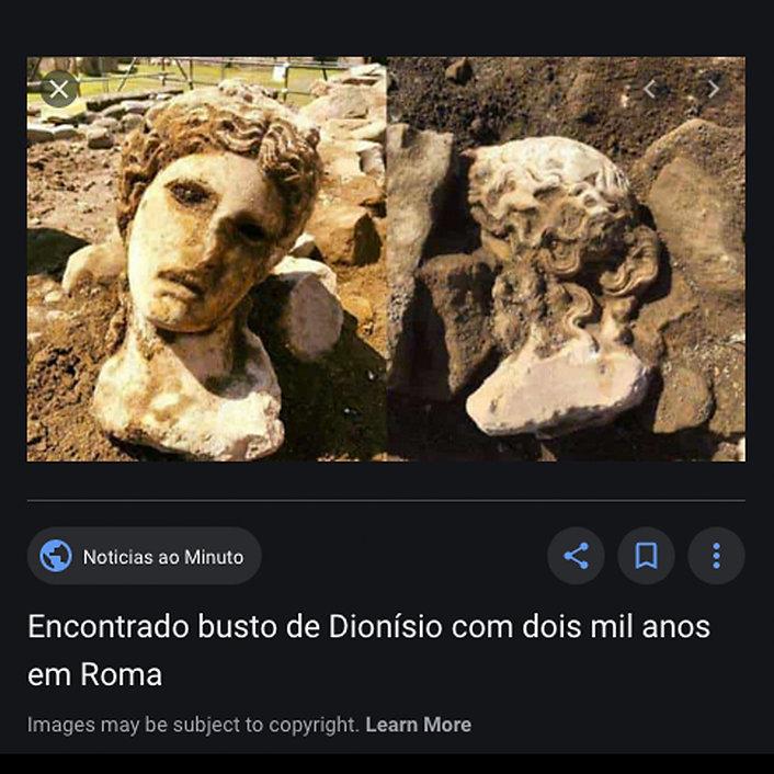 DionisioEncontrado1_NicoleKouts.jpg