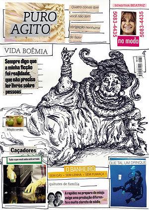 Puro Agito magazine.jpg