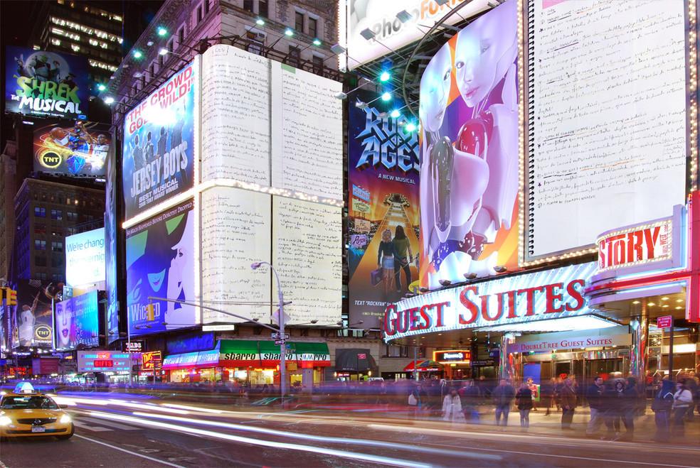 NicoleKouts2021_PhotoFunia-1616538267 NYC Billboards
