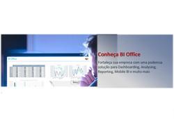Conheça_BI_Office