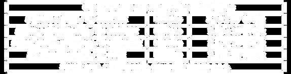 tabela-engetrat_Prancheta 1.png