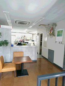 事務所(内観1).JPG