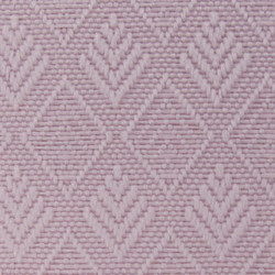 Lilac_57