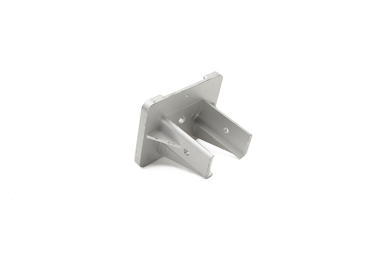 PC2063 Wall Bracket