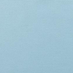 Blue Chiffon 6