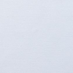 White 0