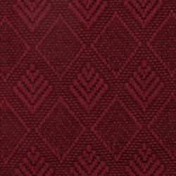 Crimson 60