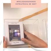 #Peledossonhos - Estratégia de Marketing Online & Offline