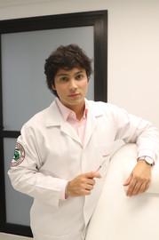 Photobook para Dr Fernando Martins