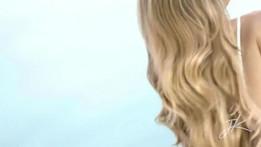HAIR WEEK para @kelinejacomedermato