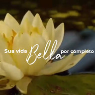 Storytelling & DNA para @bellavitaintegrada