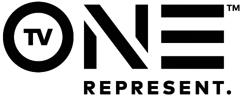TVOne_2016.png