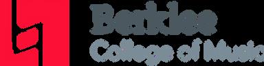 Berklee_College_of_Music_logo_and_wordma