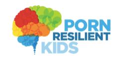 Porn Resilient Kids
