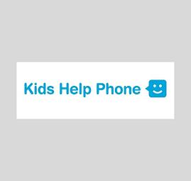 Website Helplines (5).png
