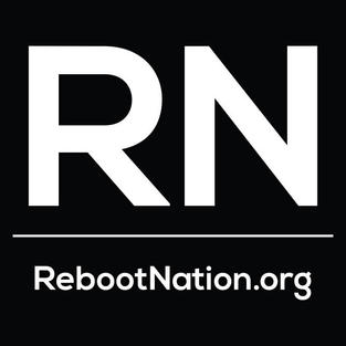 Reboot Nation