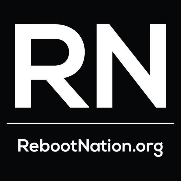 Reboot Nation