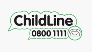 UK - Childline
