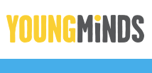 UK - YoungMinds