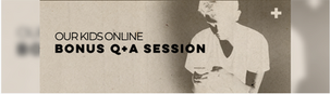 START Film Screening Bonus Q&A Session