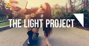 The Light Project
