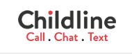 Ireland - Childline
