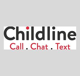 Website Helplines (6).png