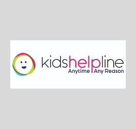 Website Helplines (4).png