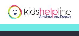 Australia - Kids Helpline