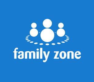Family Zone/Linewize