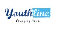 New Zealand - Youthline